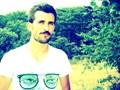 Bilal Faruk Şahin