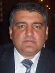 Türker Ö.