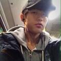 Joon B.