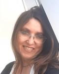 Rosalia Erözen