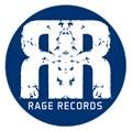 Rage Records