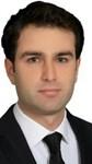Ahmet Metin  Gencer