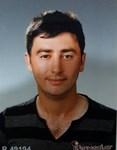 Ahmet Demiröz