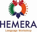 Hemera Language Workshop