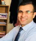 Ahmet U.