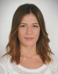 Sabriye K.