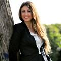 Pınar  Cendeler
