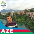 Azer B.