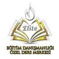 Elite Özel Ders Ve Eğitim Danışmanlığı Merkezi