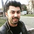 Kemal Erdem T.