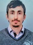 Mustafa Kahraman