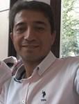 Mehmet Can Erduran