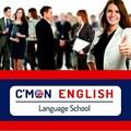 C'mon English