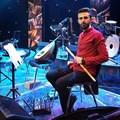 Tolga Saraçoğlu