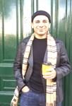 Mete Faruk D.