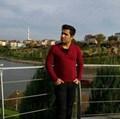 Ferhat Talay