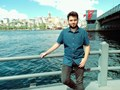 Ahmet Melih Türkmen