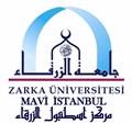 Mavi İstanbul