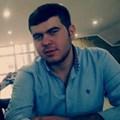 Salih Y.