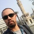Mustafa G.