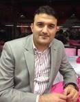 Kemal Ç.