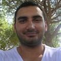 Hüseyin  Yaşaroğlu