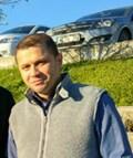 Hasan Ş.