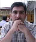 Erkan  A.