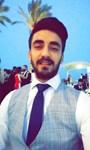 Ayhan  K.