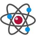 Atom Akademi