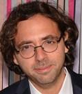 Marco Sollazzo