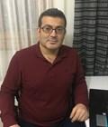 Mustafa T.