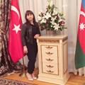 Nigar  Möhsünoğlu
