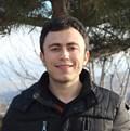 Ercan Ç.