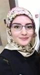 Fatma Kaya Özbek