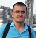Joshgun Kerimov