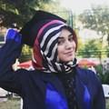 Feyza Çelik