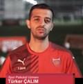 Türker Ç.