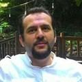 Turgay Hoca