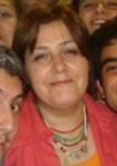 Nazan E.