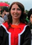 Elif Uzunoğlu