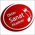 M.E.B Oktav Sanat Akademi