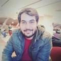 Mehmet Kerse