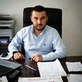 Süleyman A.