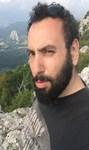 Mustafa Tolgahan  K.