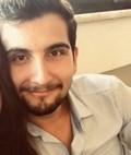 Hasan Can Öztürk