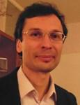 Alexy Davydov