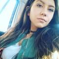 Aylin Angelova