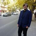 Yavuz Y.