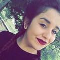 Büşra Nur A.